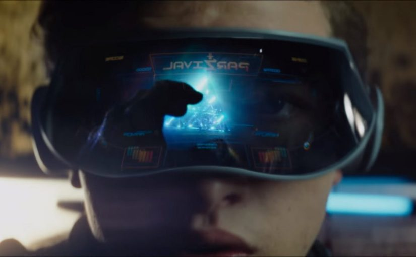 2018-as filmek: áprilisi akciófilmek