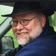 Jörg Bretschneider