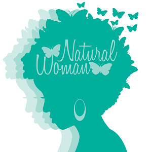 http://www.naturalwomanmagazine.com