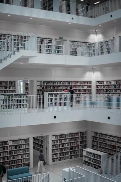 Library Stuttgart-12