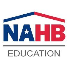 NAHB education