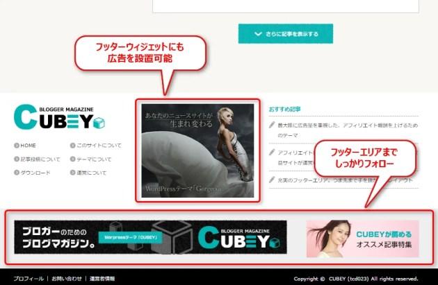 2016-05-12_12h46_00_CUBEY・BlogPress比較