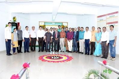 NAHEP-VNMKV-with Core Team and Guest of Honors