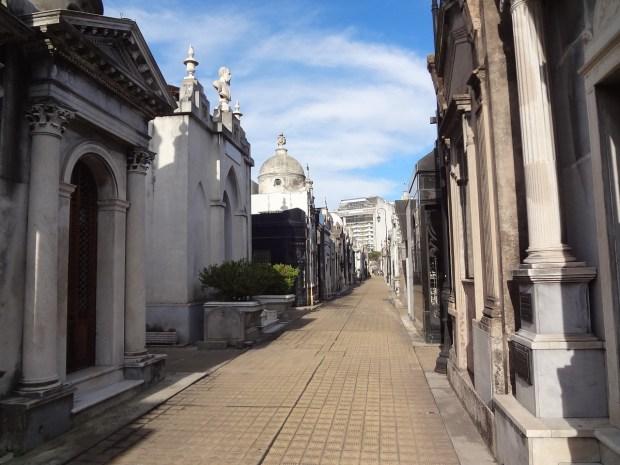 recoleta_cemiterio