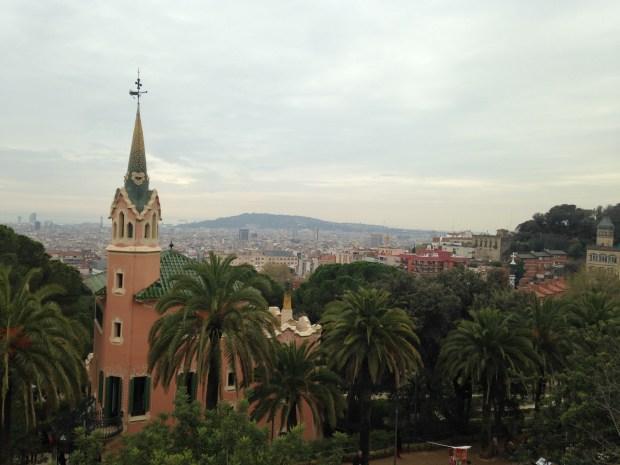 Barcelona_espanha