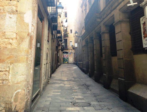 Barcelona_gotico