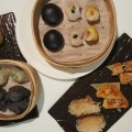 Mitzo Restaurant & Bar At Grand Park Orchard Hotel Dim Sum Lunch Set Menu And Signature Dish - Dim Sum Lunch Set Menu