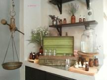 Lab Apparatus and Equipment