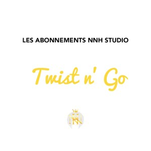 abonnement reprise racine locs twist and go