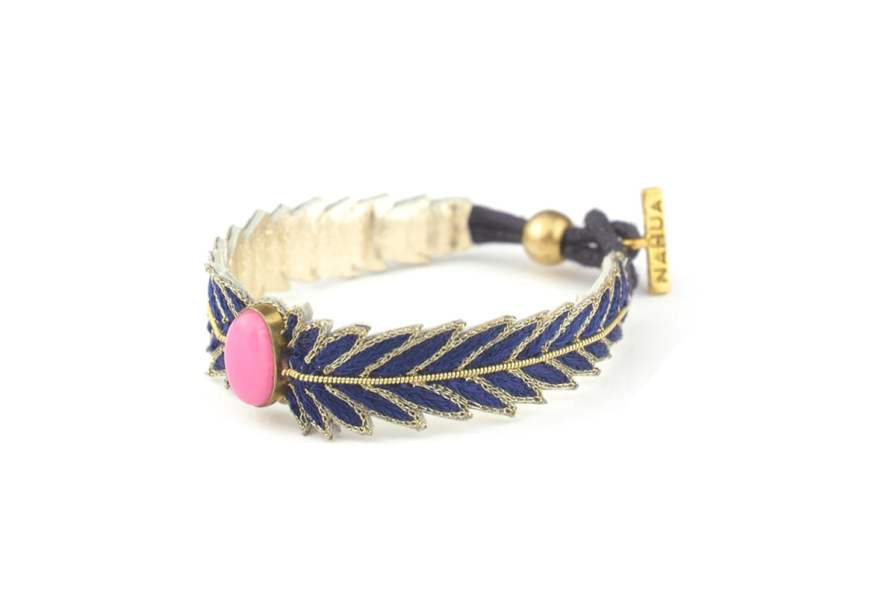 Bracelet chic Loriane | Klein | Photo 2
