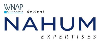 logo_WNAP_devient_NAHUM