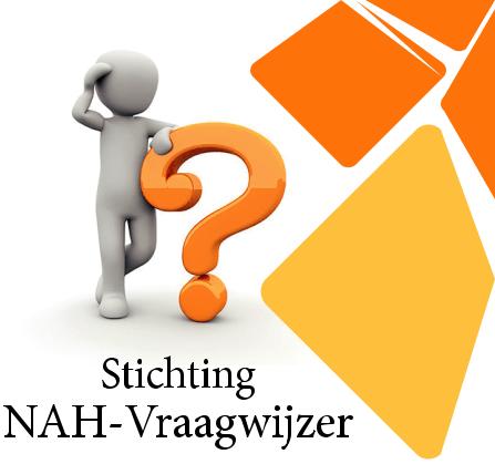 Stichting NAH-Vraagwijzer i.o.