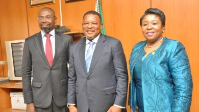 Photo of AfDB earmarked $200 million to Enhance Rural Electrification in Nigeria