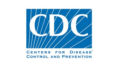 Photo of CDC say US must prepare for coronavirus spread