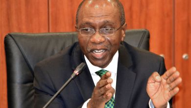 Photo of COVID-19: CBN Lists Conditions To Access N50bn Intervention Fund