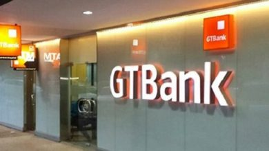 Photo of GTBank Sets Up Medical Facility To Contain COVID-19
