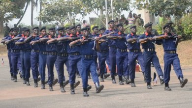 Photo of NSCDC Releases Guidelines 2nd Phase of Recruitment Exercise