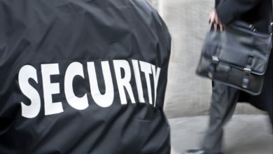 Photo of Insecurity: Private security guards seek permission to carry guns