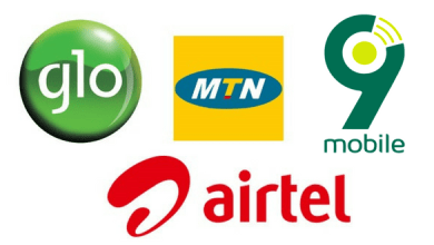 Photo of Telecoms operators seeks security for infrastructure