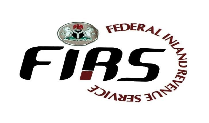 The Federal Inland Revenue