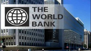 Photo of 33 States Benefit From World Bank's $750m Fiscal Programme