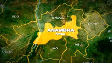Photo of COVID-19: Anambra strictly monitoring 39 contacts Cases