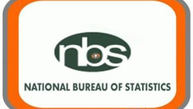 Photo of NBS Disowns Online Employment Advert