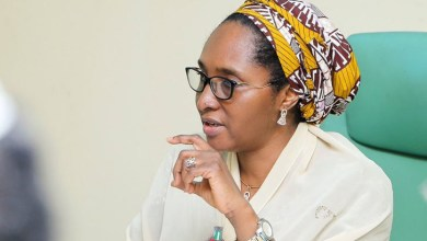 Photo of Nigeria, Others Seek Debt Relief From World Bank