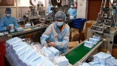 Photo of Cross River factory gets orders from Lagos, Kano, Benue, others for masks
