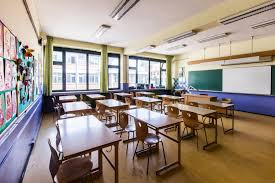 Photo of Closing schools has only a minor role in suppressing Coronavirus