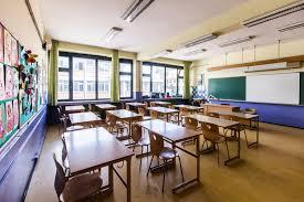 Coronavirus minor role closing schools