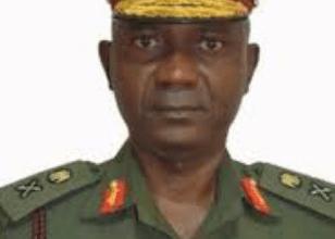 Photo of Troops kill terrorists, destroy gun trucks in Borno, Yobe