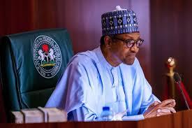 Photo of COVID-19 Makes External Borrowing Unattractive, Says Buhari