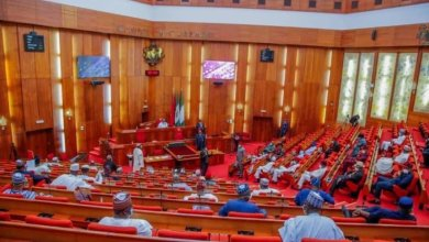 Photo of Senate Queries CBN Over $3.3bn Unremitted Foreign Tax
