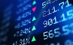 Photo of Stock Market Records N120bn Weekly Loss