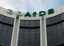 Photo of AfDB Governors Authorize Independent Review of Allegation Against Adesina