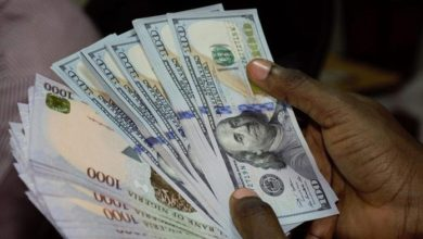 Photo of Fears Rise Over Naira Devaluation