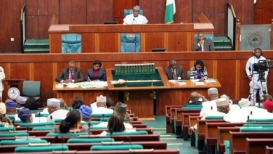 Photo of Stamp Duty: Reps Moves To Reconcile NIPOST, FIRS