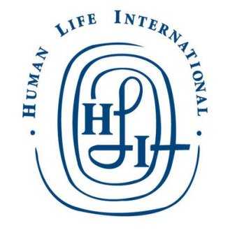Human Life International (HLI)