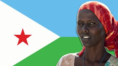 Photo of Want to Know Africa? Djibouti, Horn of Africa