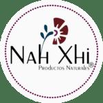 Nah Xhi Productos Naturales
