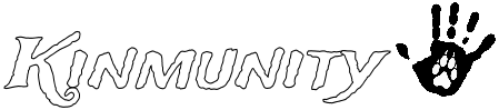 Kinmunity