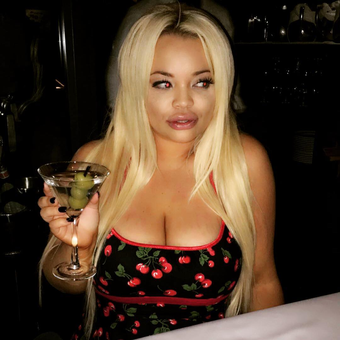 Image result for trisha paytas