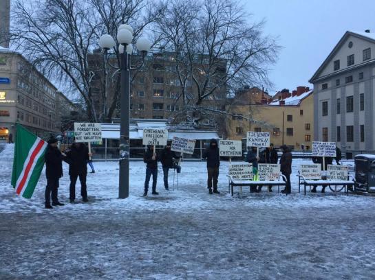 sweden-11-december-2016-1