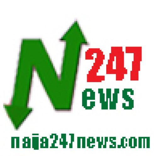 Multi-million properties destroyed as fire raze 150 shops in Abakaliki market - Naija247news