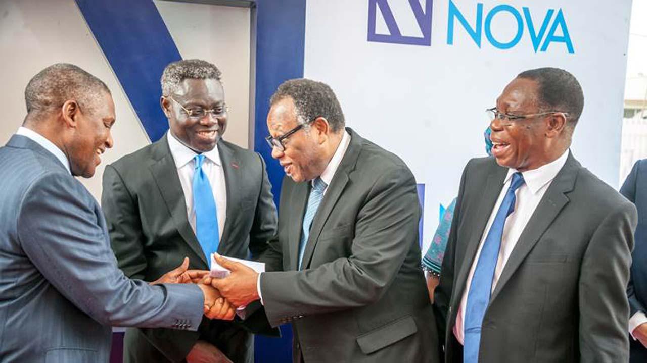 naija247news.com - Emman Tochi - Nova Merchant Bank Floats N10bn Bond