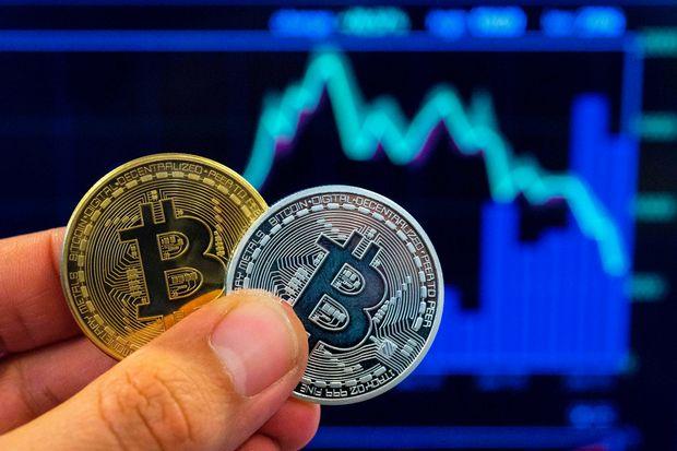 ヨーロピアンさんに聞く! 仮想通貨(暗号資産)トレードテクニックと今後のビットコインの展望