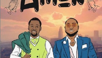 MUSIC: Guccimaneeko – No Case ft  Davido, Pasuma & DJ Jimmy