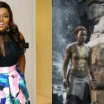 Funke Akindele's Role In Avengers: 7 Things You Should Know