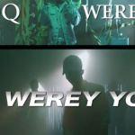VIDEO: CDQ – Werey Yo.